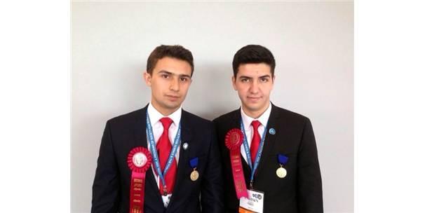 Bilim Alanında Türkiye'den Dünya Başarısı