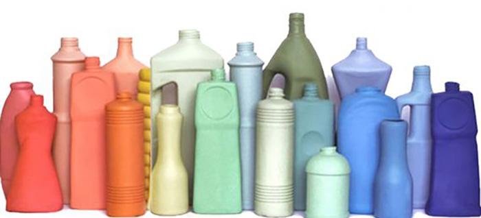 Eskişehir plastik sektörü bir araya geldi