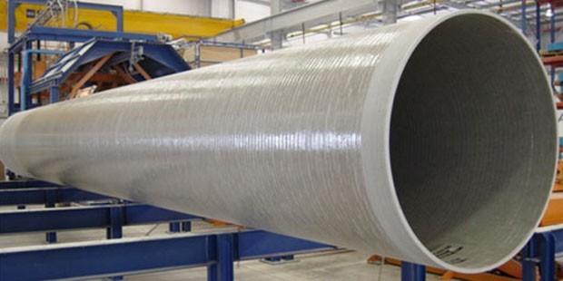 Kto'da Plastik Sektörü Sorunları Konuşuldu