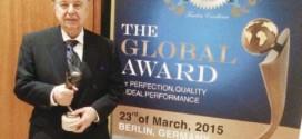 kuresel mukemmellik odulu sayman kimya ya 272x125 - 'Küresel Mükemmellik' ödülü Sayman Kimya'ya