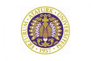 ataturk universitesi ve ulakbim basarisi 290x195 - Atatürk Üniversitesi ve Ulakbim Başarısı