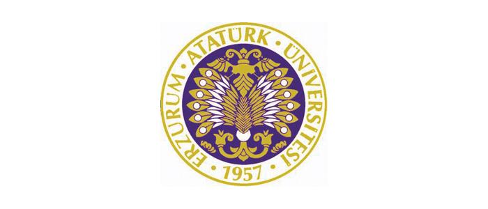 Atatürk Üniversitesi ve Ulakbim Başarısı