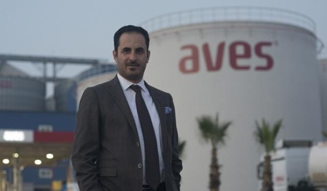 Aves, enerji verimliliği için kojenerasyon tesisi kuracak