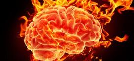beyni elektronik ilac tedavi edecek 272x125 - Beyni elektronik ilaç tedavi edecek