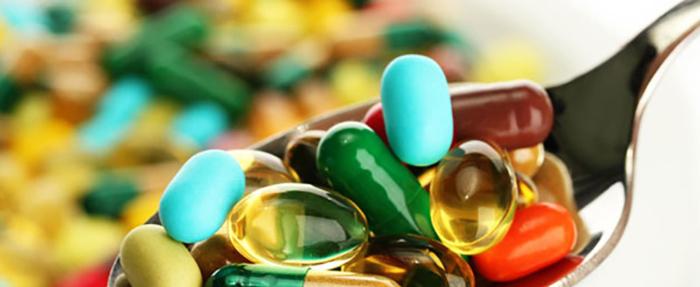 Eczacıya danışmadan bitkisel de olsa ilaç kullanmayın