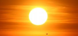 gunes enerjisini dunyada uretecekler 272x125 - Güneş enerjisini dünyada üretecekler