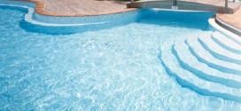 havuz sularina dikkat 272x125 - Havuz Sularına Dikkat