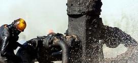 irak in petrol ihracatinda gorulmemis artis 272x125 - Irak'ın petrol ihracatında 'görülmemiş' artış