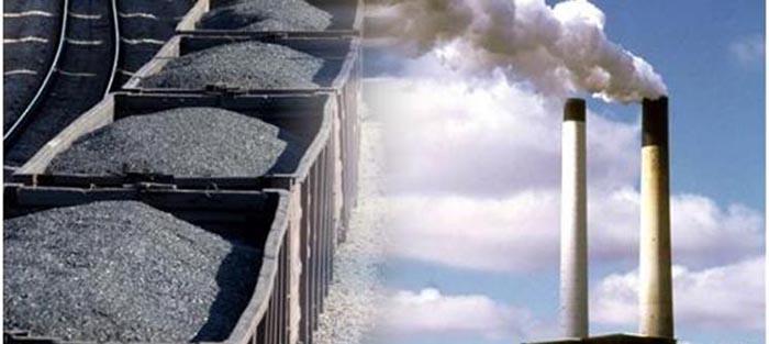 Petrol şirketlerinden kömür hamlesi