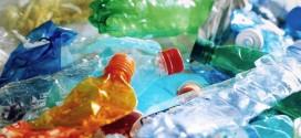 plastik sektoru uretimi yuzde 4 7 yukseldi 272x125 - Plastik sektörü üretimi yüzde 4,7 yükseldi