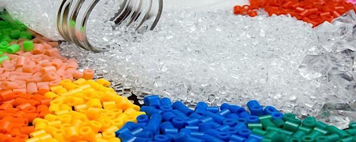 Plastik Sektörü ve İmalat Sanayisine Odaklanma Zamanı Geldi