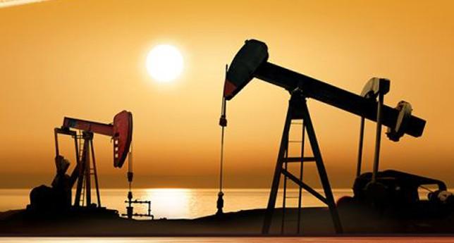 Rusya, petrol üretiminde zirveye çıktı