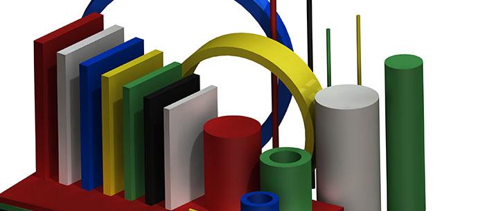 2015 Yılı Polimer Mühendisliği Bölümü Taban Puanları