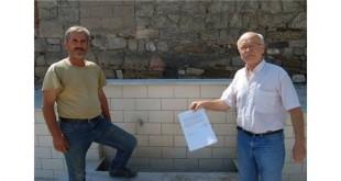 bu koy 35 yildir su yerine zehir iciyor 310x165 - Bu köy 35 yıldır su yerine zehir içiyor