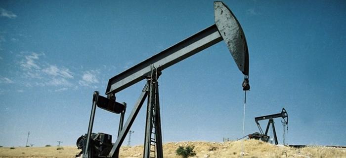 Erbil Bağdat'a petrol vermedi