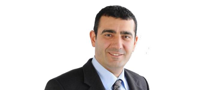 İran'la yapılan anlaşma Türk plastik sektörünü rahatlatacak