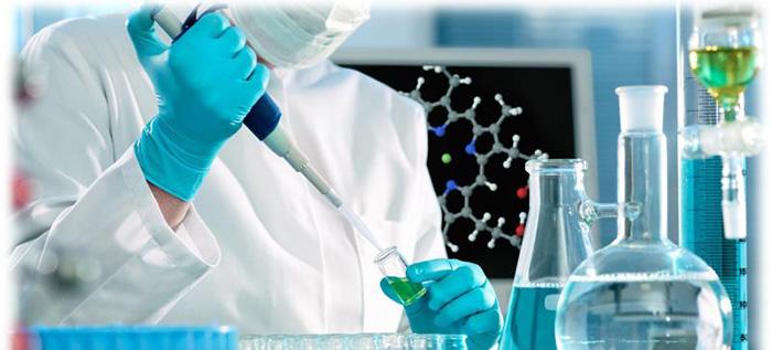 Kimya Ar-Ge Proje Pazarında İnovatif Fikirler Ödüllendirilecek