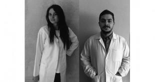 kimya muhendisligi bolumu ogrencileri tubitak tan destek almaya hak kazandi 310x165 - Kimya Mühendisliği Bölümü Öğrencileri TÜBİTAK'tan Destek Almaya Hak Kazandı!