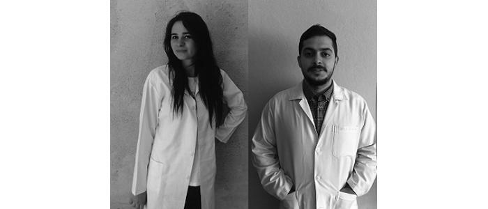 Kimya Mühendisliği Bölümü Öğrencileri TÜBİTAK'tan Destek Almaya Hak Kazandı!