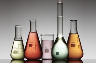 laboratuvarda uyulmasi gereken temel kurallar 310x205 - Laboratuvarda Uyulması Gereken Temel Kurallar