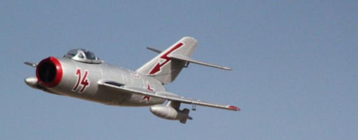 Lityum-iyon Polimer Bataryalı Uçak Manş Denizini Geçti
