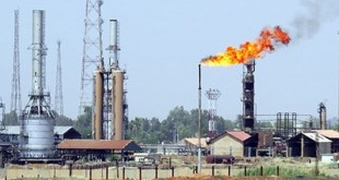 metan gazi kacagina elektronik cozum 310x165 - Metan Gazı Kaçağına Elektronik Çözüm