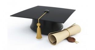usak universitesi nde polimer bilimi ve teknolojosi yuksek lisans programi 310x165 - Uşak Üniversitesi'nde polimer bilimi ve teknolojosi yüksek lisans programı