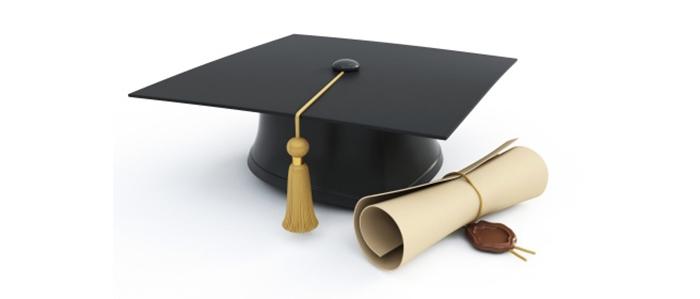 Uşak Üniversitesi'nde polimer bilimi ve teknolojosi yüksek lisans programı