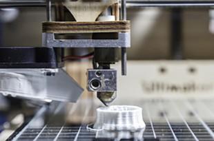 3d yaziciyla uretilen ilac abd de onaylandi 310x205 - 3D yazıcıyla üretilen ilaç ABD'de onaylandı