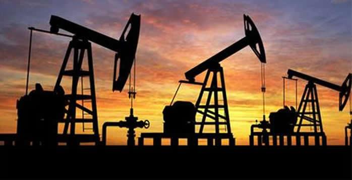 Avrupa Birliği, düşen petrol fiyatlarıyla büyüyecek