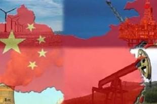 cin de kimya tesisinde patlama 310x205 - Çin'de Kimya Tesisinde Patlama