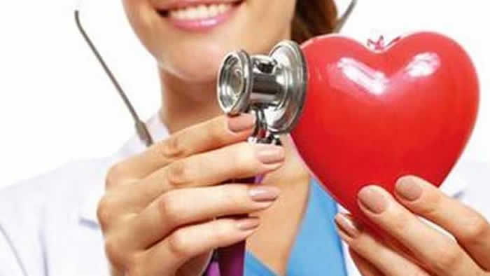 Kalp Hastalıklarında Devrim gibi İlaç