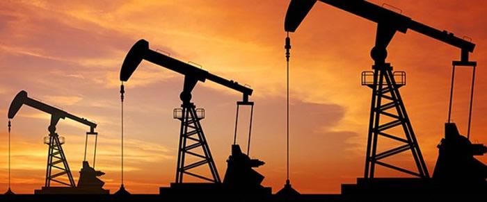 Petrol fiyatları daha da düşecek