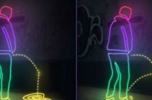 san francisco da duvarlara idrari geri puskurten boya 310x205 - San Francisco'da duvarlara idrarı geri püskürten boya