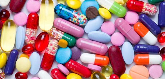 Böbrek kanserine umut olan ilaç