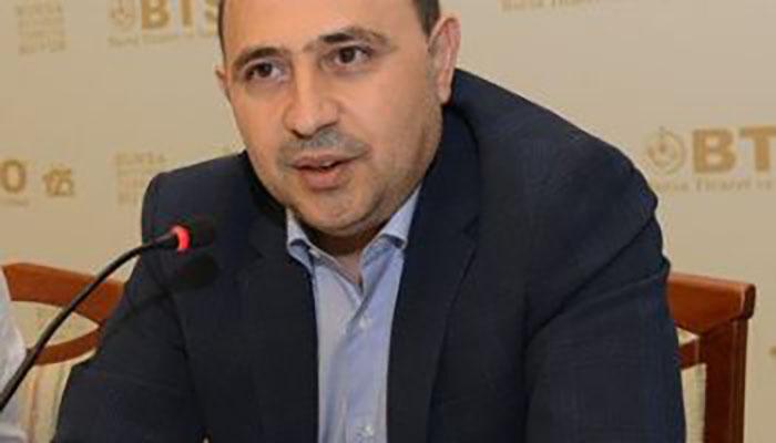 Bursa'da 'Kimya İhtisas OSB' Talebi