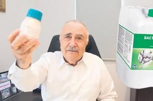 don u onleyen ilac gelistirdiler 310x205 - Don'u önleyen ilaç geliştirdiler!
