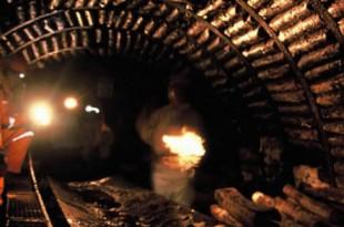 enerji bakanligi madenler icin harekete gecti 310x205 - Enerji Bakanlığı madenler için harekete geçti