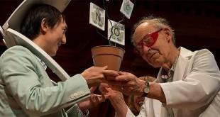 harvard universitesi nin Ig nobel odulleri sahiplerini buldu 310x165 - Harvard Üniversitesi'nin 'Ig Nobel Ödülleri' sahiplerini buldu