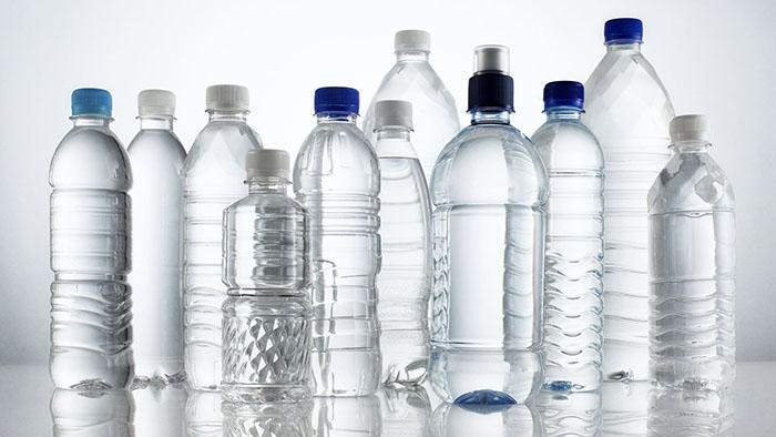 Menemen Plastik OSB'de fabrikalar yükseliyor
