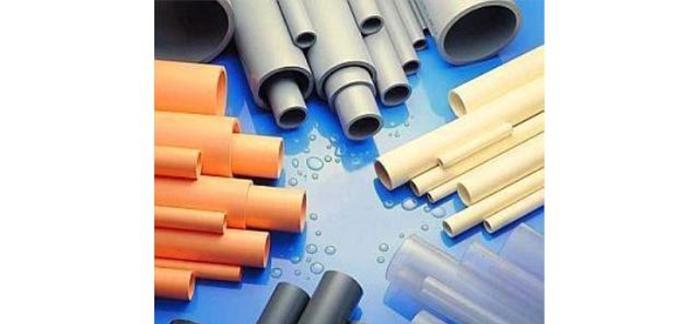 Petrol olmadan plastik üretimi