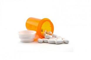 ucuz ilac ve kremlere dikkat edin 310x205 - Ucuz ilaç ve kremlere dikkat edin