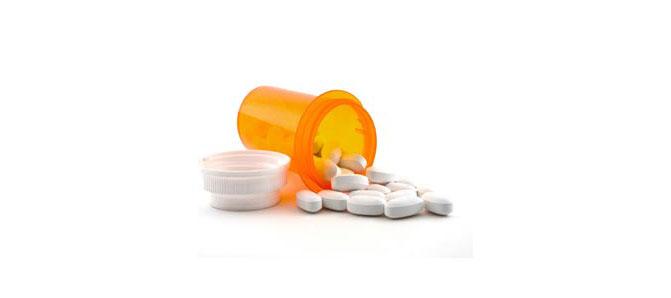 Ucuz ilaç ve kremlere dikkat edin