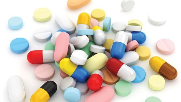 Yüzde yüz yerli ilaç üretimi başlıyor