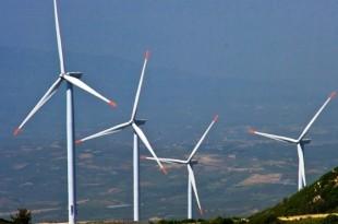 zorlu enerji ve pakistan yatirimi 310x205 - Zorlu Enerji ve Pakistan Yatırımı
