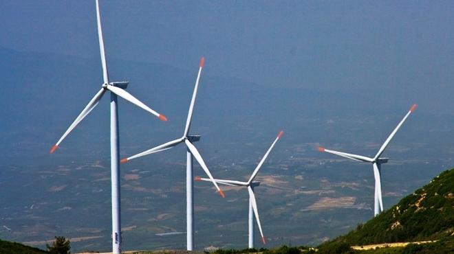 Zorlu Enerji ve Pakistan Yatırımı