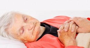 alzheimer i durduran ilac yolda 310x165 - Alzheimer'ı durduran ilaç yolda