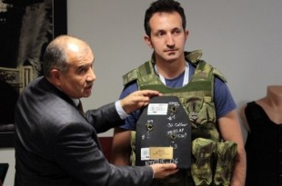 """asker ve polise bor lu zirh 310x205 - Asker Ve Polise """"Bor""""Lu Zırh"""
