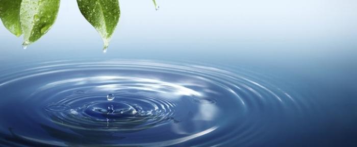Deniz Suyunu İçme Suyuna Dönüştürmede Yeni Yöntem