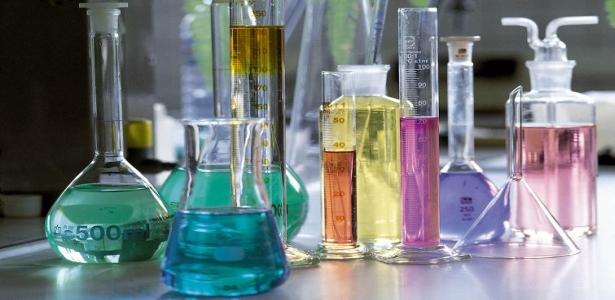Kimya sektörünün ihracatı eylülde azaldı